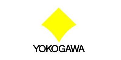 (日本)日本YOKOGAWA