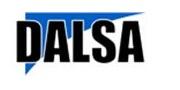 (加拿大)Teledyne DALSA