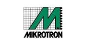 (德國)Mikrotron