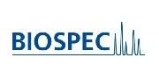 美国Biospec/Biospec