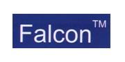 (美国)美国FALCON