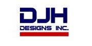 加拿大DJH Designs/DJH Designs