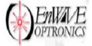 美国Enwave Optronics/Enwave Optronics