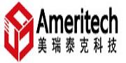 美国美瑞泰克/ameritech