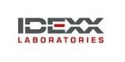 美国爱德士/IDEXX