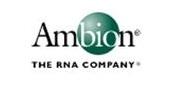 美��Ambion/Ambion