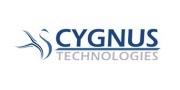 美��Cygnus/Cygnus