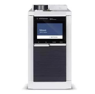 安捷伦气相色谱系统可实现快速准确的SVOC分析