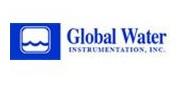 (美国)Global Water