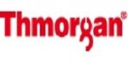 美国托摩根/Thmorgan