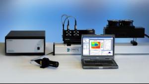 中国计量科学研究院2016年仪器设备采购项目(第二批)分包三...