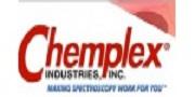 美国chemplex