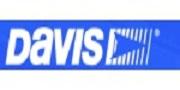 美国Davis/Davis