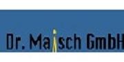 德���~可/Dr.Maisch