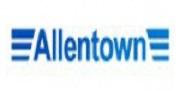 美国Allentown/Allentown