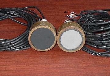 新型可穿戴式微型声学传感器问世 可用于疾病监测