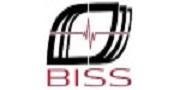 美���斯特/BISS