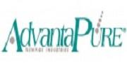 美国AdvantaPure/AdvantaPure