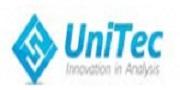 意大利UNITEC/UNITEC