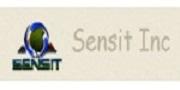 美国风蚀/Sensit