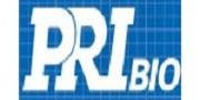 美国PRI/PRI