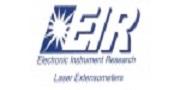 美国EIR/Electronic Instrument Research