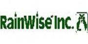 美国RainWise/RainWise