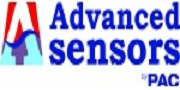 (英国)英国Advanced Sensors