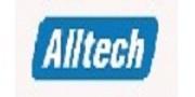美国Alltech/Alltech