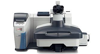 陕西师范大学激光显微拉曼成像光谱仪采购资格预审公告