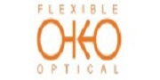 荷兰OKO/Flexible Optical B.V.