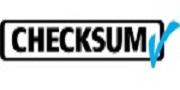 美��CheckSum/CheckSum
