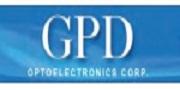 美国GPD/GPD