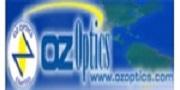 加拿大OZ
