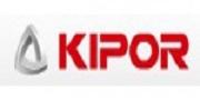 江�K�_普/kipor