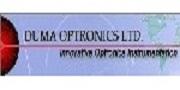 以色列Duma Optronics/Duma Optronics