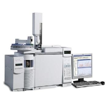 西南大学气相色谱仪、液相色谱仪/气相色谱质谱联用仪成交公告