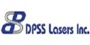 美国DPSS Lasers/DPSS Lasers