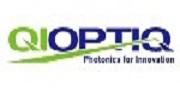 德国Qioptiq/Qioptiq
