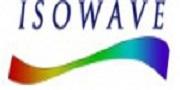 (美国)美国ISOWAVE