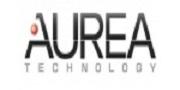 法��AUREA/Aurea Technology