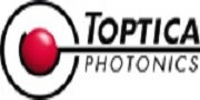 德国Toptica/Toptica