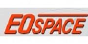 美��Eospace/Eospace
