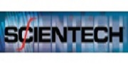 美国Scientech/Scientech