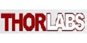 (美國)美國Thorlabs