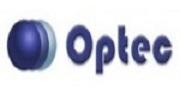 美国OPTEC/Optec,Inc.