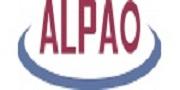 法国Alpao/Alpao