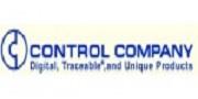 美国Control Company/Control Company