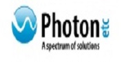 法国Photline Technologies/Photline Technologies