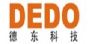 北京德�|/DEDO